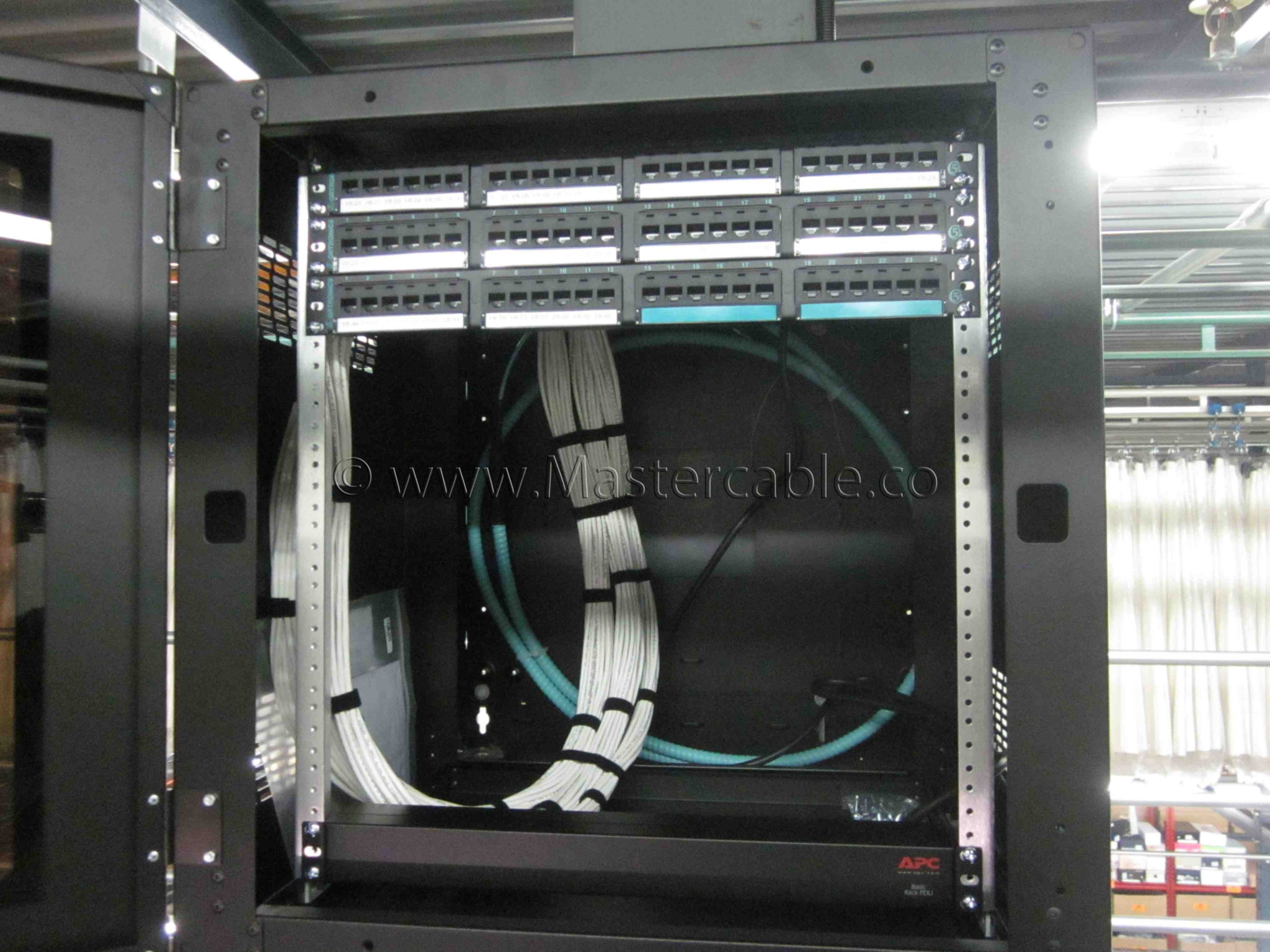 Voice And Data Structured Cabling Ny Nj Dallas Fort Worth Dfw Contact Us To Learn More About Our Wiring Services At Mastercable We Offer A Variety Of Solutions All Related Depending On Your Network Needs Budget