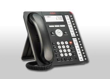 Beau Mastercable Has Years Of Experience Installing, Servicing And Maintaining Office  Telephone Systems From Vendors Such As: 3Com, Nortel And Avaya.
