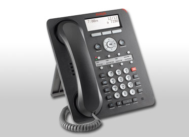 Office Telephone Systems Sales, Service, Installation NY, NJ